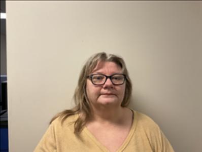 Robin Renee Mcdaniel a registered Sex, Violent, or Drug Offender of Kansas