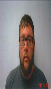 Christopher Adam Johnson a registered Sex, Violent, or Drug Offender of Kansas