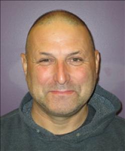 Benjamin Shawn Butler a registered Sex, Violent, or Drug Offender of Kansas