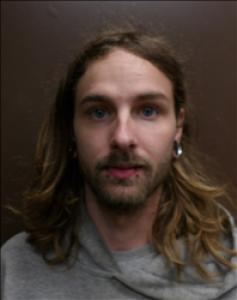 Chase Bryant Crawley a registered Sex, Violent, or Drug Offender of Kansas