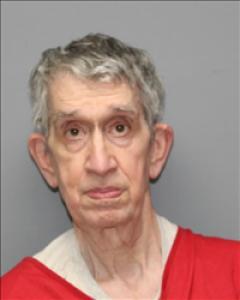 Douglas Lee Sipes a registered Sex, Violent, or Drug Offender of Kansas
