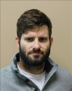 Richard Dent Gentry a registered Sex, Violent, or Drug Offender of Kansas