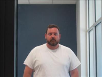 Ryan L Chapman a registered Sex, Violent, or Drug Offender of Kansas