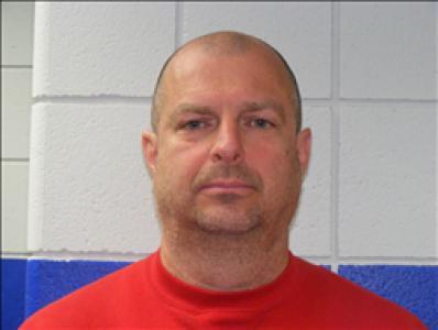 Scott R Ellsworth a registered Sex, Violent, or Drug Offender of Kansas