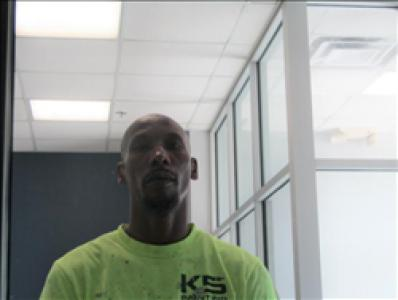 Bryan Catrell Sewell a registered Sex, Violent, or Drug Offender of Kansas