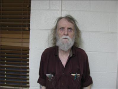 Robin Ray Hill a registered Sex, Violent, or Drug Offender of Kansas