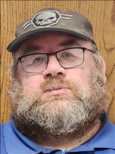 Leonard Alan Thurman Jr a registered Sex, Violent, or Drug Offender of Kansas