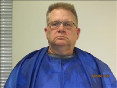 Jonathan Russell Bonds a registered Sex, Violent, or Drug Offender of Kansas
