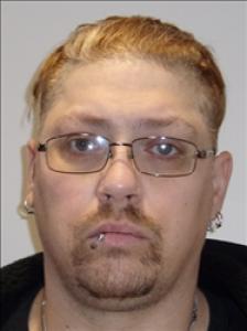 Garth Louis Odell a registered Sex, Violent, or Drug Offender of Kansas