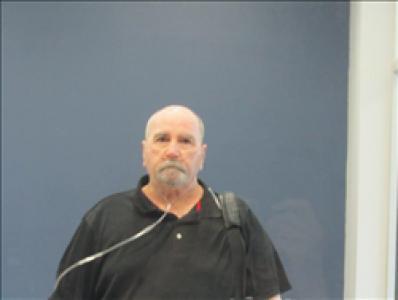 Randy Lee Allen a registered Sex, Violent, or Drug Offender of Kansas