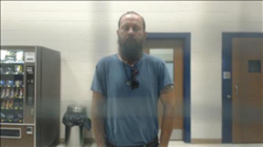Christopher Michael Prickett a registered Sex, Violent, or Drug Offender of Kansas