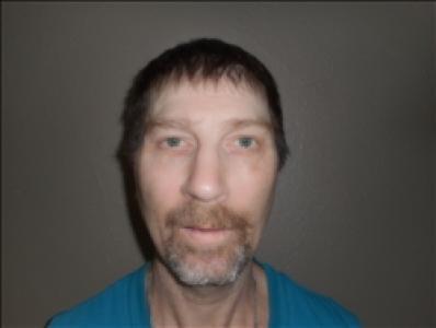 Max Louis Spivey a registered Sex, Violent, or Drug Offender of Kansas