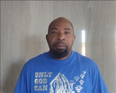 Donald Cornelius Green a registered Sex, Violent, or Drug Offender of Kansas