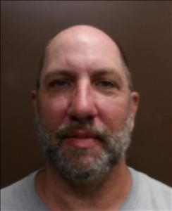 Evan Alexander Harris a registered Sex, Violent, or Drug Offender of Kansas