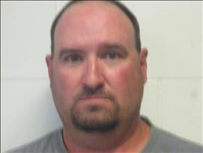 Daryl L Otte a registered Sex, Violent, or Drug Offender of Kansas