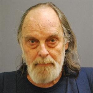 Gene Rae Engberg a registered Sex, Violent, or Drug Offender of Kansas