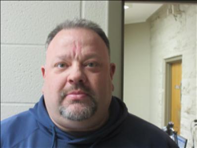 Timothy David Mehl a registered Sex, Violent, or Drug Offender of Kansas
