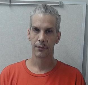 Daniel Joseph Neuberger II a registered Sex, Violent, or Drug Offender of Kansas