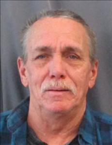 Joe Calvin Patton II a registered Sex, Violent, or Drug Offender of Kansas