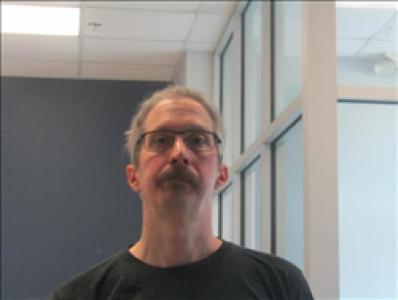 Scott Michael Renfro a registered Sex, Violent, or Drug Offender of Kansas
