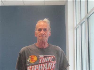 Michael Lee Shafer a registered Sex, Violent, or Drug Offender of Kansas