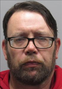 Patrick Douglas Mcmillan a registered Sex, Violent, or Drug Offender of Kansas