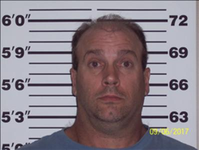 Steven Allen Fischer a registered Sex, Violent, or Drug Offender of Kansas