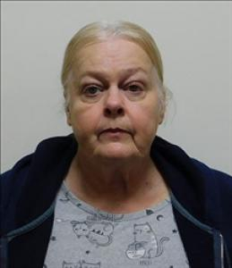 Gloria Jean Eichberger a registered Sex, Violent, or Drug Offender of Kansas