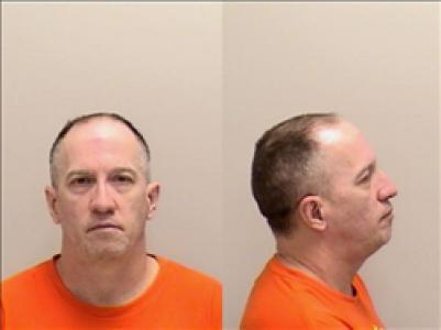 Bradford Colby Brown a registered Sex, Violent, or Drug Offender of Kansas