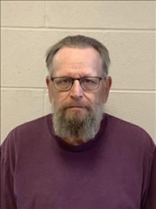 Kenneth Eugene Pratt a registered Sex, Violent, or Drug Offender of Kansas