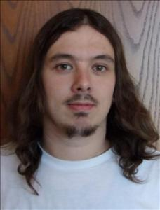 Dustin Scott Dennett a registered Sex, Violent, or Drug Offender of Kansas
