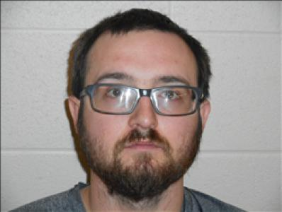 Kevin Titus Reynolds a registered Sex, Violent, or Drug Offender of Kansas