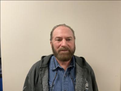 David Edward Fischer a registered Sex, Violent, or Drug Offender of Kansas