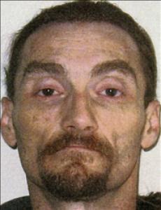 Kevin Shane Martin a registered Sex, Violent, or Drug Offender of Kansas