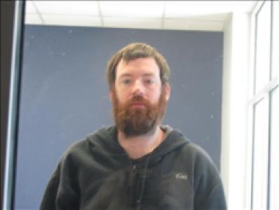 Chandlin Timothy Claiborne a registered Sex, Violent, or Drug Offender of Kansas