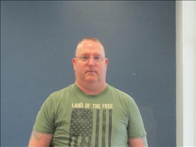 Boyd Lee Beeley a registered Sex, Violent, or Drug Offender of Kansas