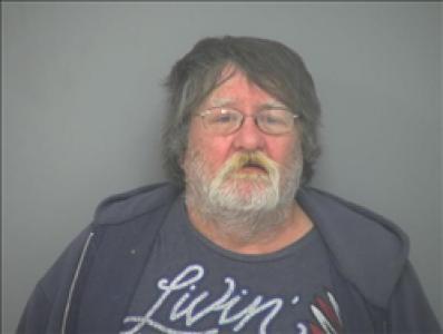 Larry Lee Dennis a registered Sex, Violent, or Drug Offender of Kansas