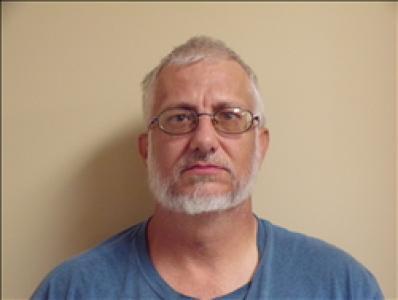 James Allen Millard a registered Sex, Violent, or Drug Offender of Kansas