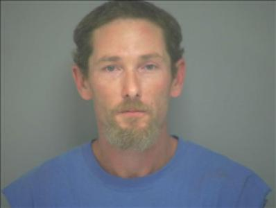 Jason Lynn Shelinbarger a registered Sex, Violent, or Drug Offender of Kansas