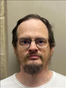 Justin James Jones a registered Sex, Violent, or Drug Offender of Kansas