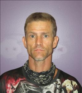 Michael Gaylen Auten a registered Sex, Violent, or Drug Offender of Kansas