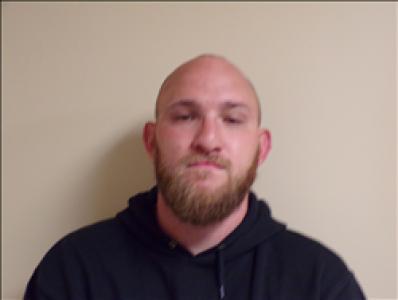 Kevin William Gatlin Jr a registered Sex, Violent, or Drug Offender of Kansas