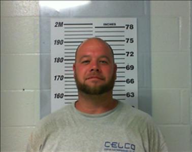 Shawn Eugene Barry a registered Sex, Violent, or Drug Offender of Kansas