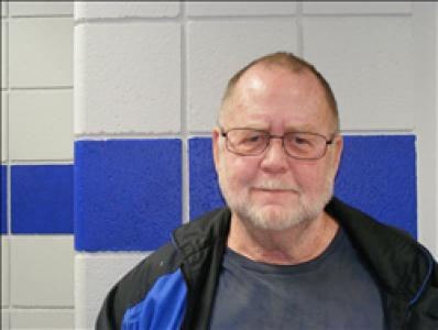 Peter Paul Aman a registered Sex, Violent, or Drug Offender of Kansas