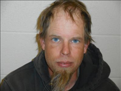 Bret Lee Simmelink a registered Sex, Violent, or Drug Offender of Kansas