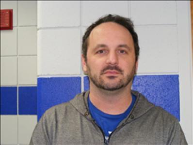 Shaun Michael Dierker a registered Sex, Violent, or Drug Offender of Kansas