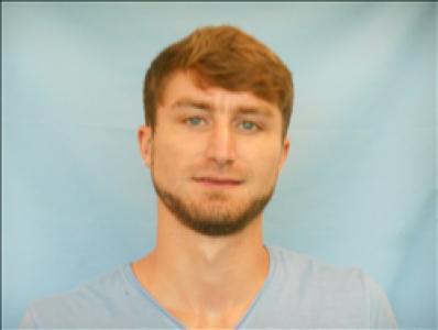 Tanner Matthew Lampson a registered Sex, Violent, or Drug Offender of Kansas