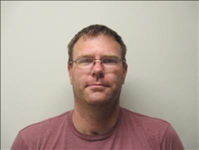 Michael William Nall a registered Sex, Violent, or Drug Offender of Kansas