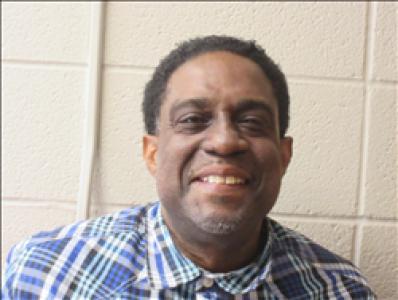 Mark Anthony Pope a registered Sex, Violent, or Drug Offender of Kansas