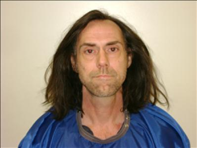 Brett William Ellis a registered Sex, Violent, or Drug Offender of Kansas